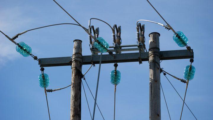 Stromausfall in Durlach: Fehlersuche und Störungsbehebung laufen