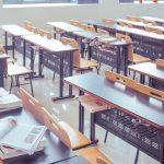 Krätze-frei in Bruchsal: Polizeischule wegen ansteckender Krankheit geschlossen