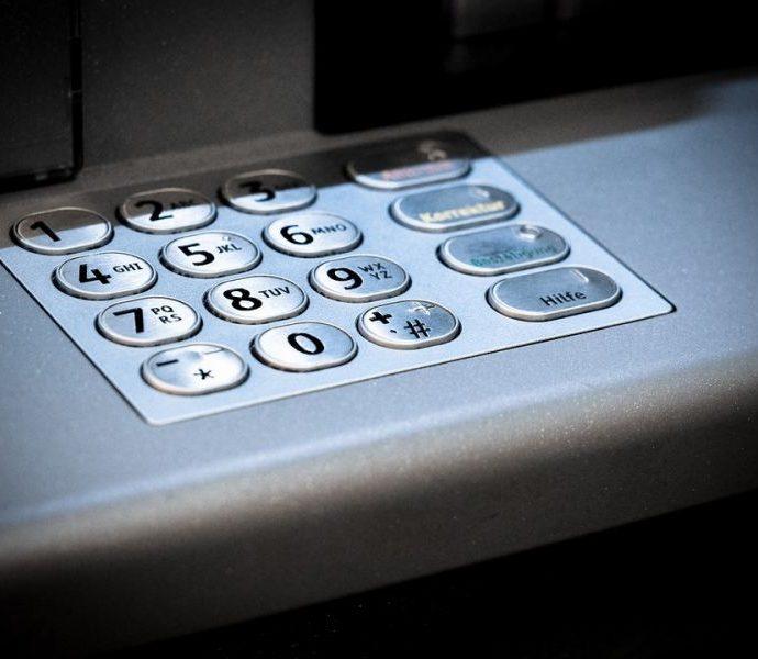 Geldautomat gesprengt: Täter erbeuten sechsstelligen Betrag