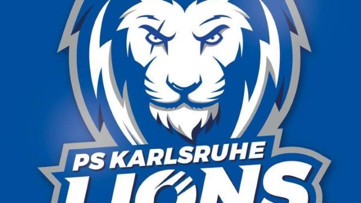 PSK Lions auf Platz 3: 83:69-Sieg gegen White Wings Hanau