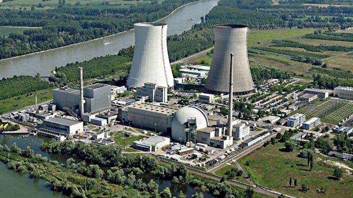 Der Block 2 des Kernkraftwerks Philippsburg ist nach knapp zehn Tagen wieder am Netz, nachdem das Notstromaggregat repariert wurde.