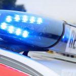 Auto überfährt Techniker: Nur Rippenbrüche