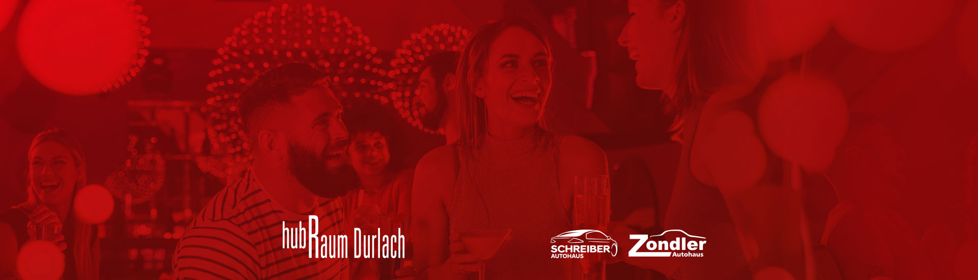 after work party karlsruhe