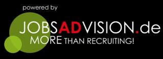 powered by Jobsadvision
