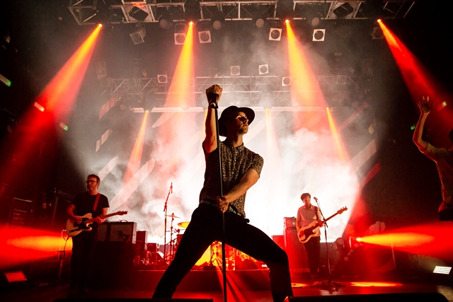 https://www.fkpscorpio.com/media//fkp/MaximoPark_CamdenRocks