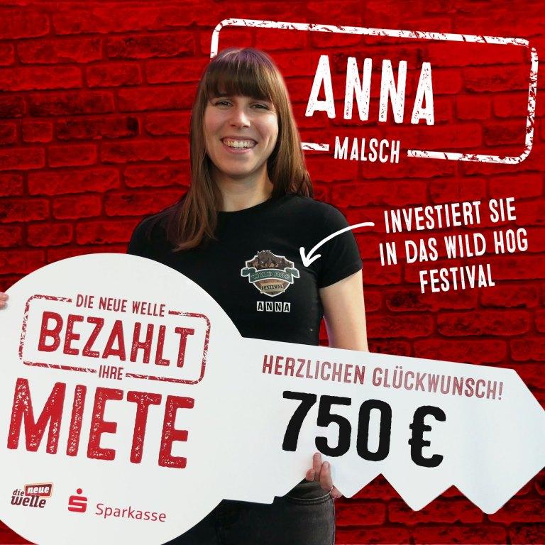 anna_malsch_750euro